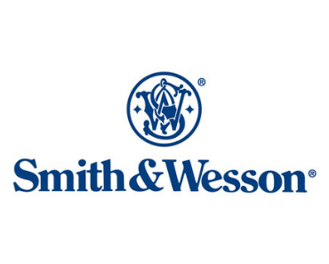 How To Get Free Smith And Wesson Stickers Stickers Are Sticky